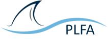 Voorbeeldwebsite Uw Podotherapeut Online